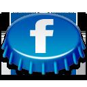 beer_cap_facebook